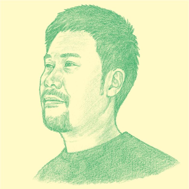 KOHEI OKURA